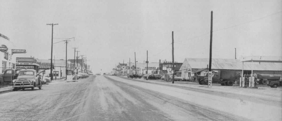Jacksboro1957-0111-01.jpg