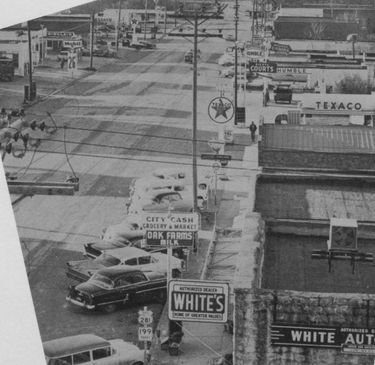 Jacksboro1962-0095-01.jpg