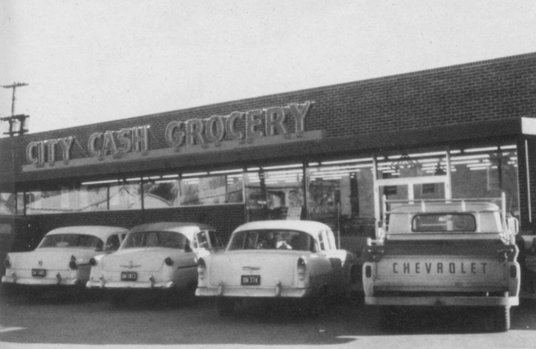 Jacksboro1964-0099-01.jpg