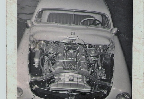 JackWilliams50Ford-V-12CadEngine.jpg