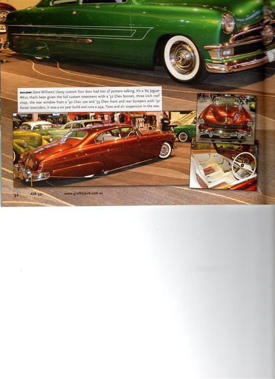Jaguar MK10 (Medium).jpg