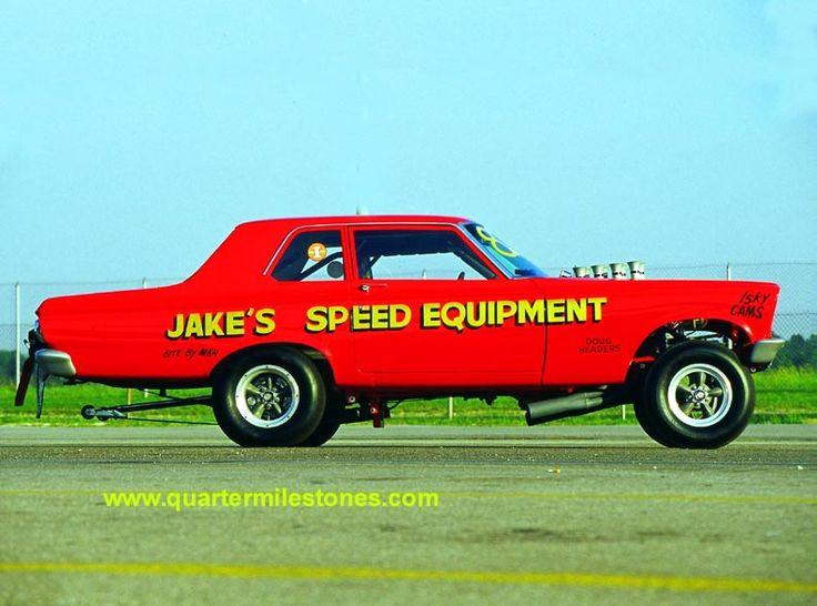Jakes Speed Equiptment AWB.jpg