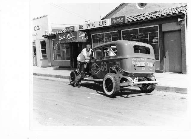 jalopy 1954-a (640x465).jpg