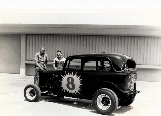 jalopy 1956-b (640x461).jpg