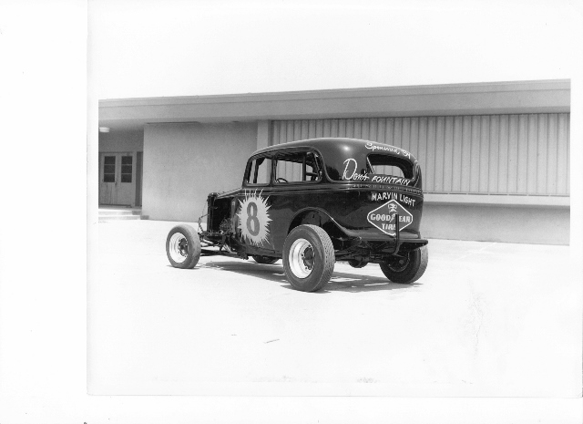 jalopy 1956-c (640x465).jpg