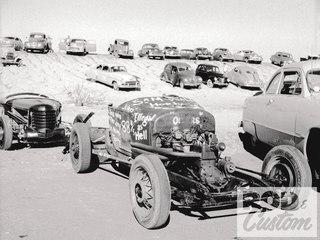 jalopy-class-car-example.jpg