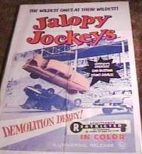 jalopy jockeys.jpg
