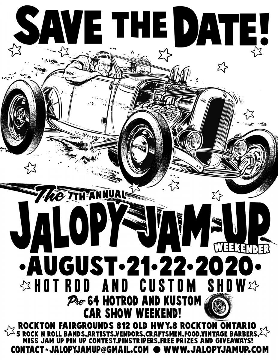 JAM DATE 2020 FLYER 01.JPG