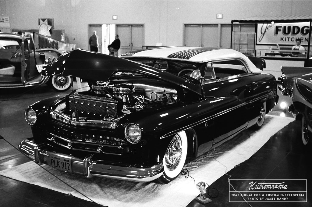 James-handy-collection-kustomrama-san-jose-autorama-1962-no1.jpg