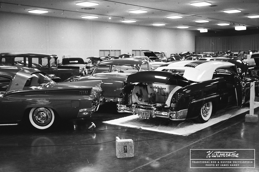 James-handy-collection-kustomrama-san-jose-autorama-1962-no6.jpg