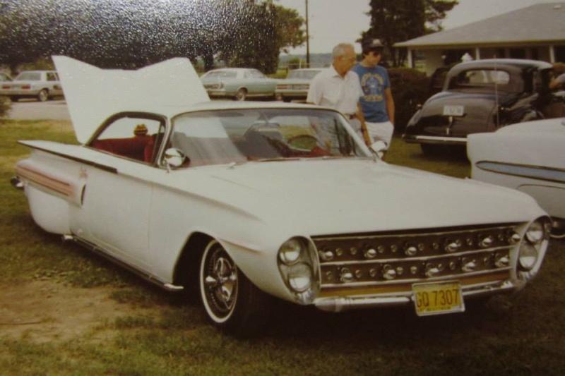James Kudla 60 Chevy Exotica CR a.jpg