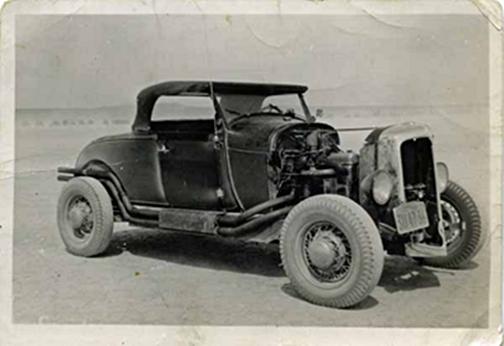 James Tone 1938.jpg