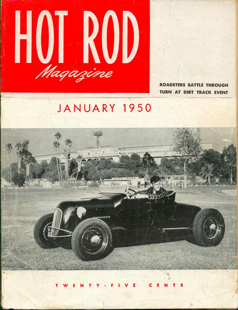 Jan-50-cover.jpg