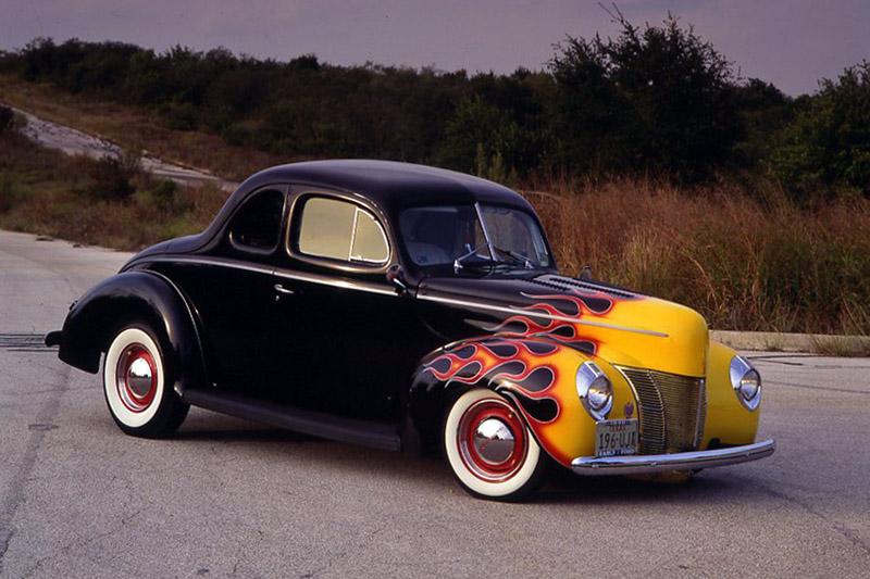 Jay-Leak-1940-Ford.jpg