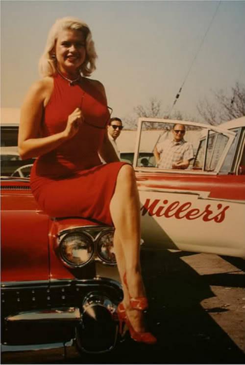 Jayne Mansfield .jpg