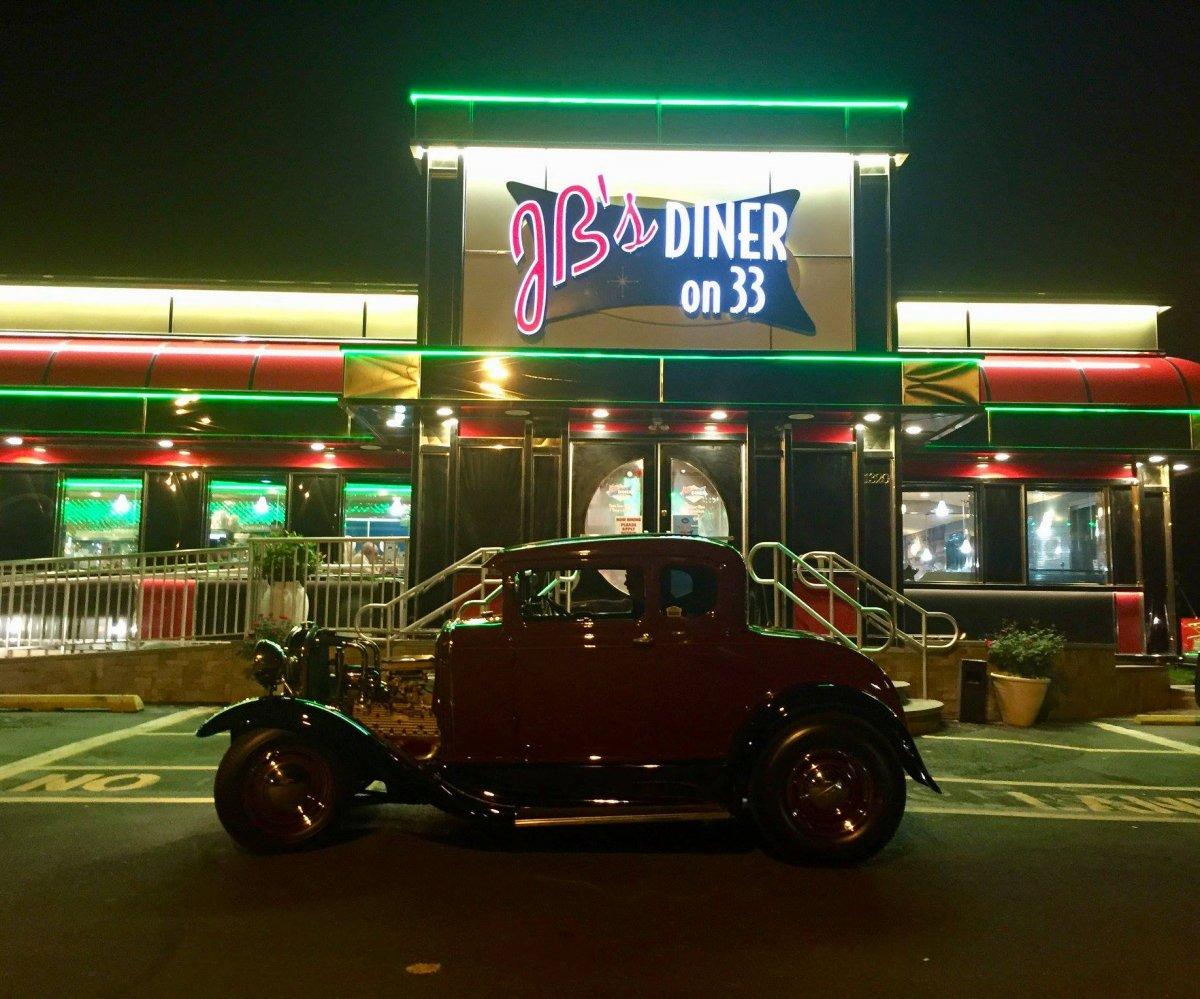 JBs Diner.jpg
