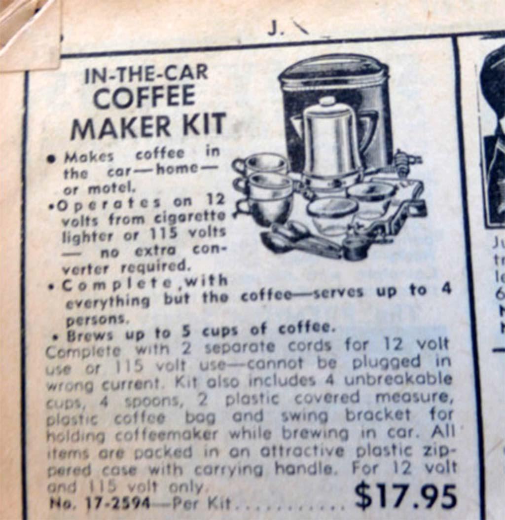 JC-Whitney-In-Car-Coffeemaker.jpg