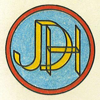 JDH logo 2.jpg