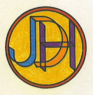 JDH Logo.jpg