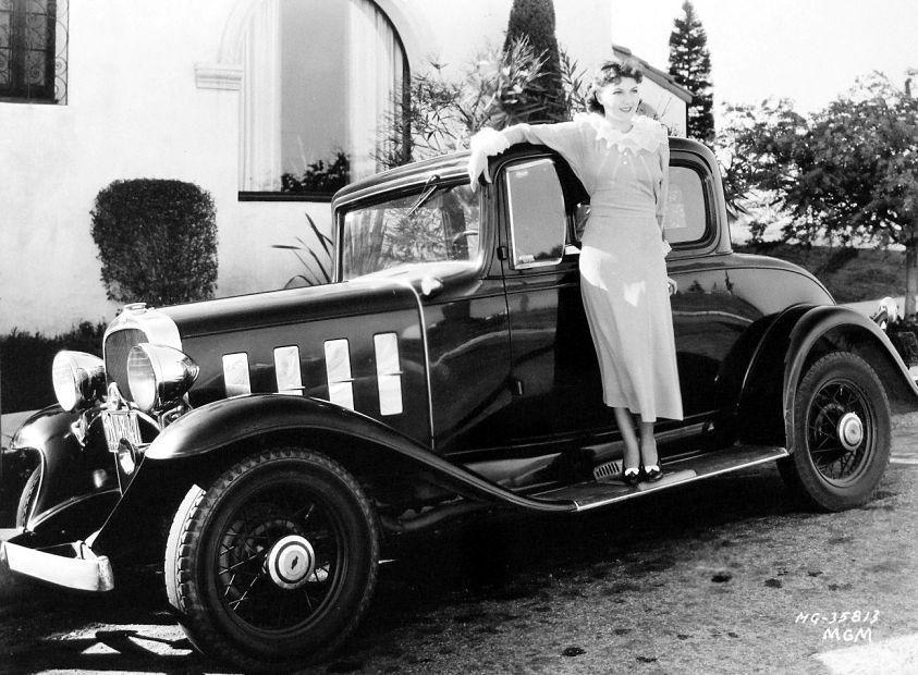 Jean Parker Chevrolet Six Coupe-32.jpg