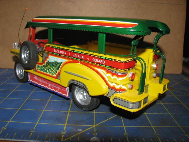 Jeepney 002.jpg