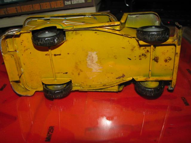 Jeepney$3 012.jpg