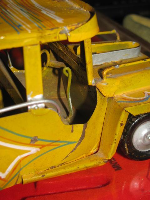 Jeepney$3 014.jpg
