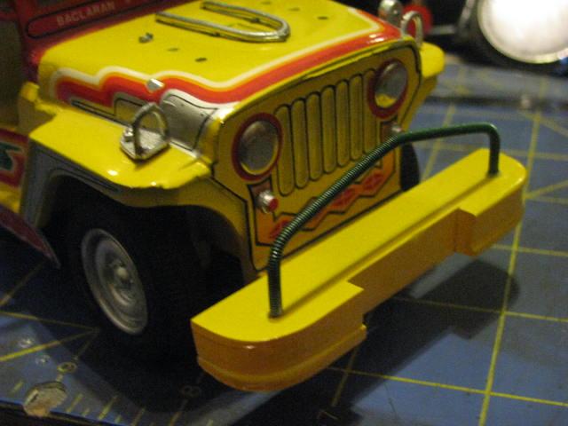 JeepneyWithNewBumper 001.jpg