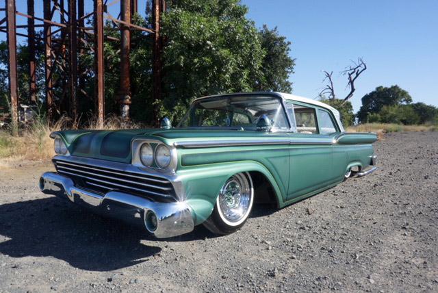 Jeff-bruns-1959-ford2.jpg