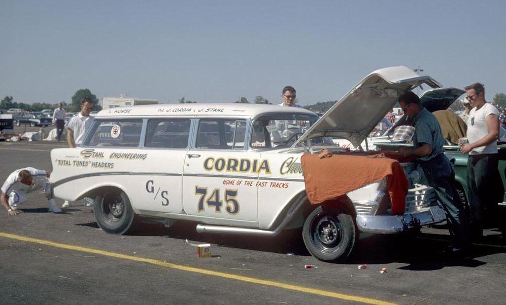 Jere Stahl Cordia GS wonder it he make his own headers LOL.JPG