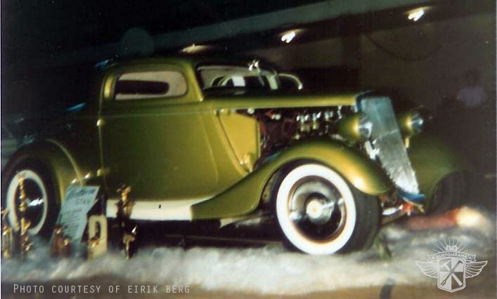 Jerry-berg-1934-ford-coupe18.jpg