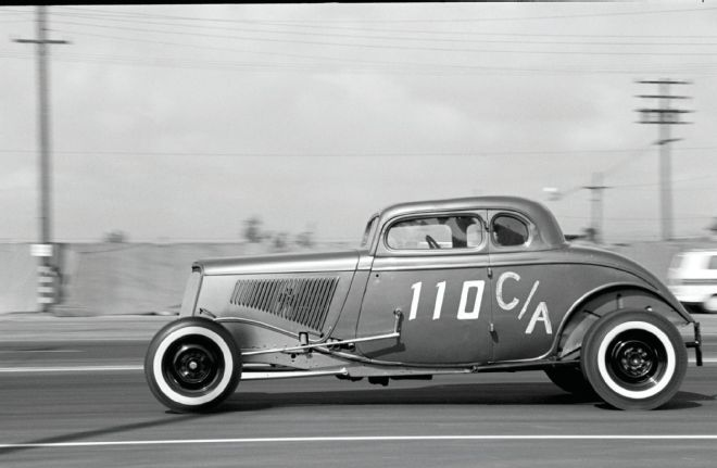 jerry-dilbeck-coupe.jpg