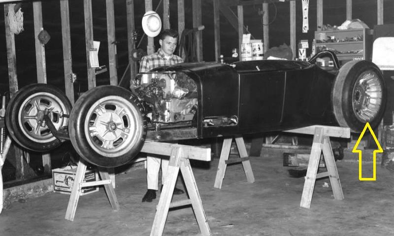 Jerry Kugel Modified Roadster Construction.jpg