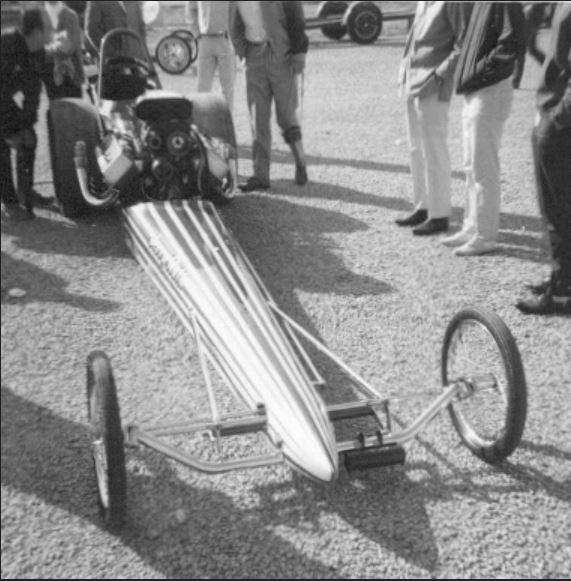 Jerry Ruth 1966 finals.JPG