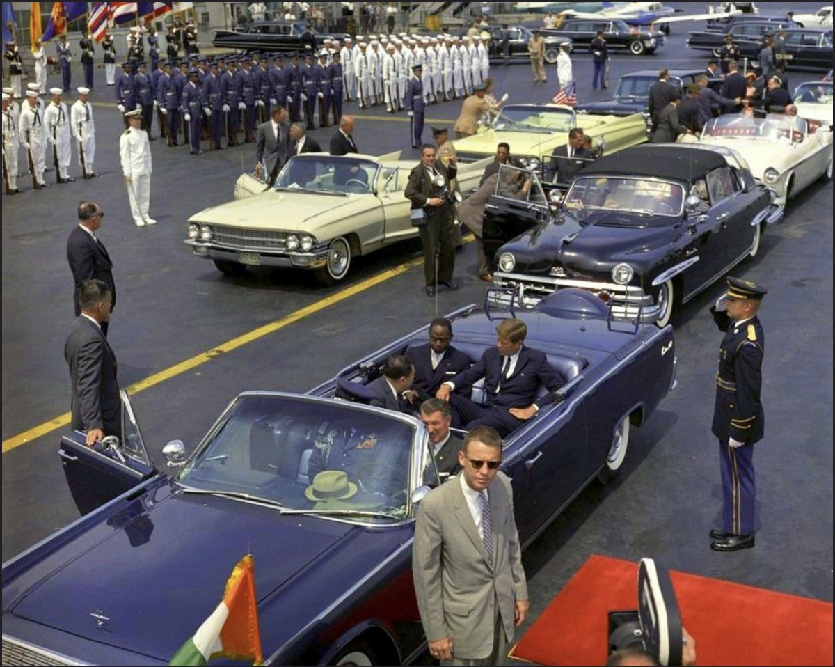 JFK caddy.jpeg