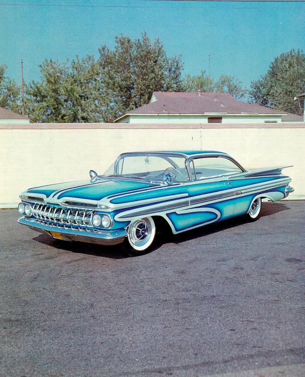 Jim-Cirovello-1959-Chevrolet-3.jpg