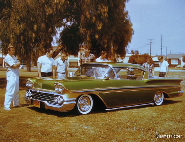 Jim-Doss-1958-Chevrolet-2.jpg