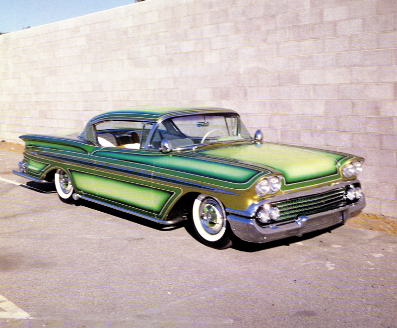 Jim-Doss-1958-Chevrolet.jpg
