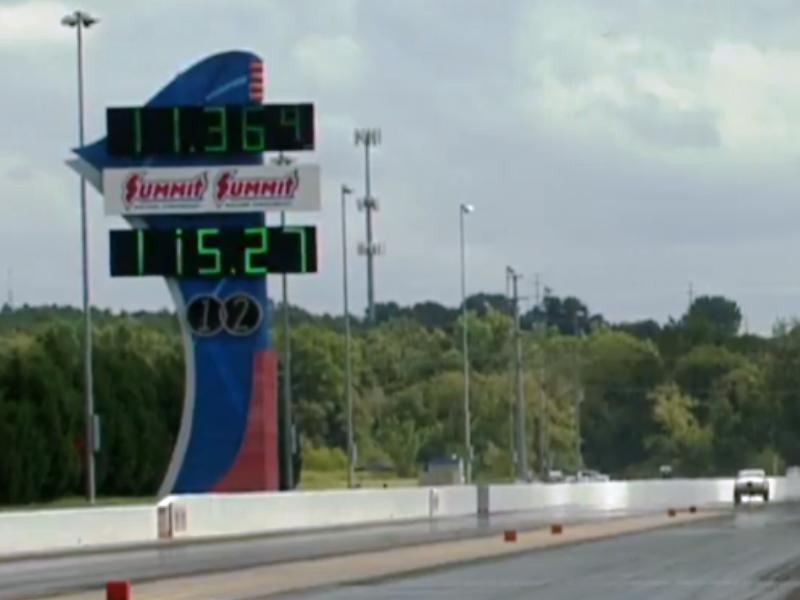 Jim Forbes ZMAX Raceway Charlotte.png