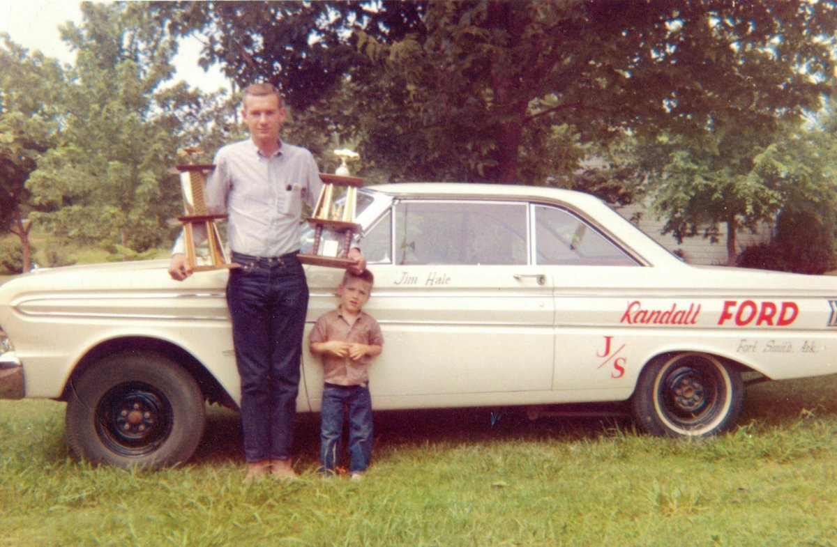 jim-hale-and-son-jimmy-with-1964-ford-falcon.jpg