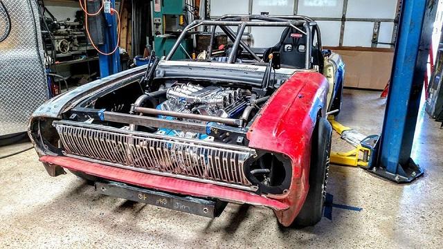 Jim Harrell's '62 Ford Falcon Futura Vintage Open Track Racecar (1).jpg