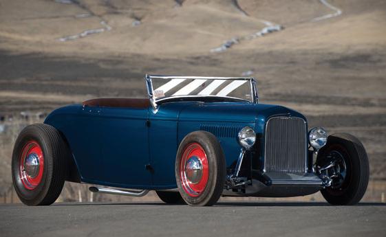 Jim-khougaz-1932-ford.jpg