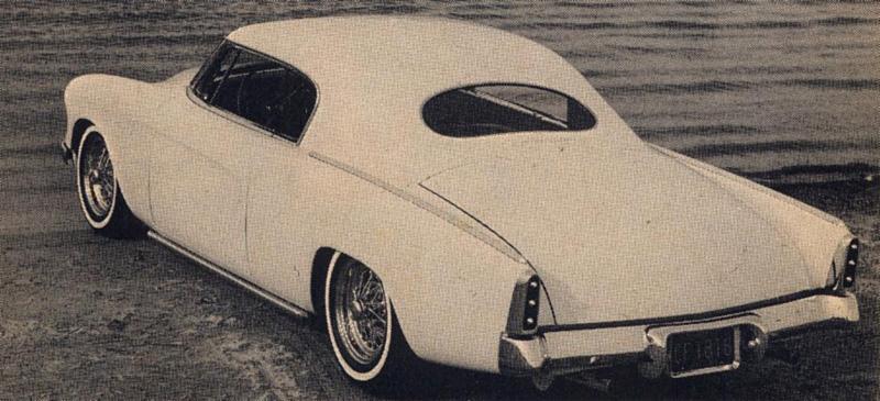 Jim-lynch-1953-studebaker-2.jpg