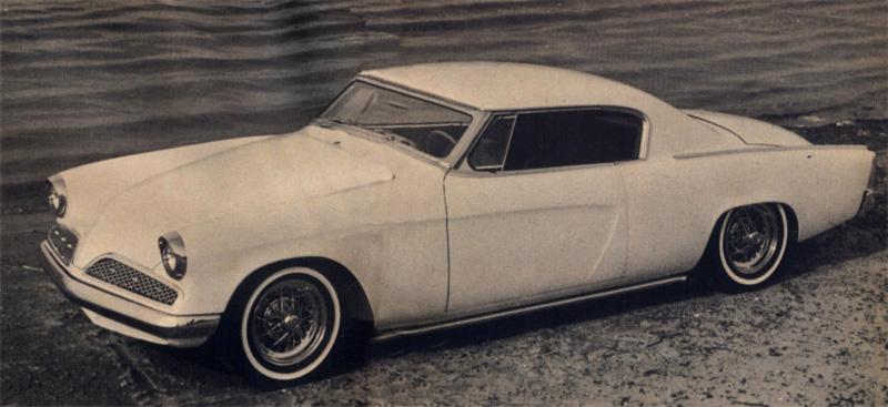 Jim-lynch-1953-studebaker.jpg