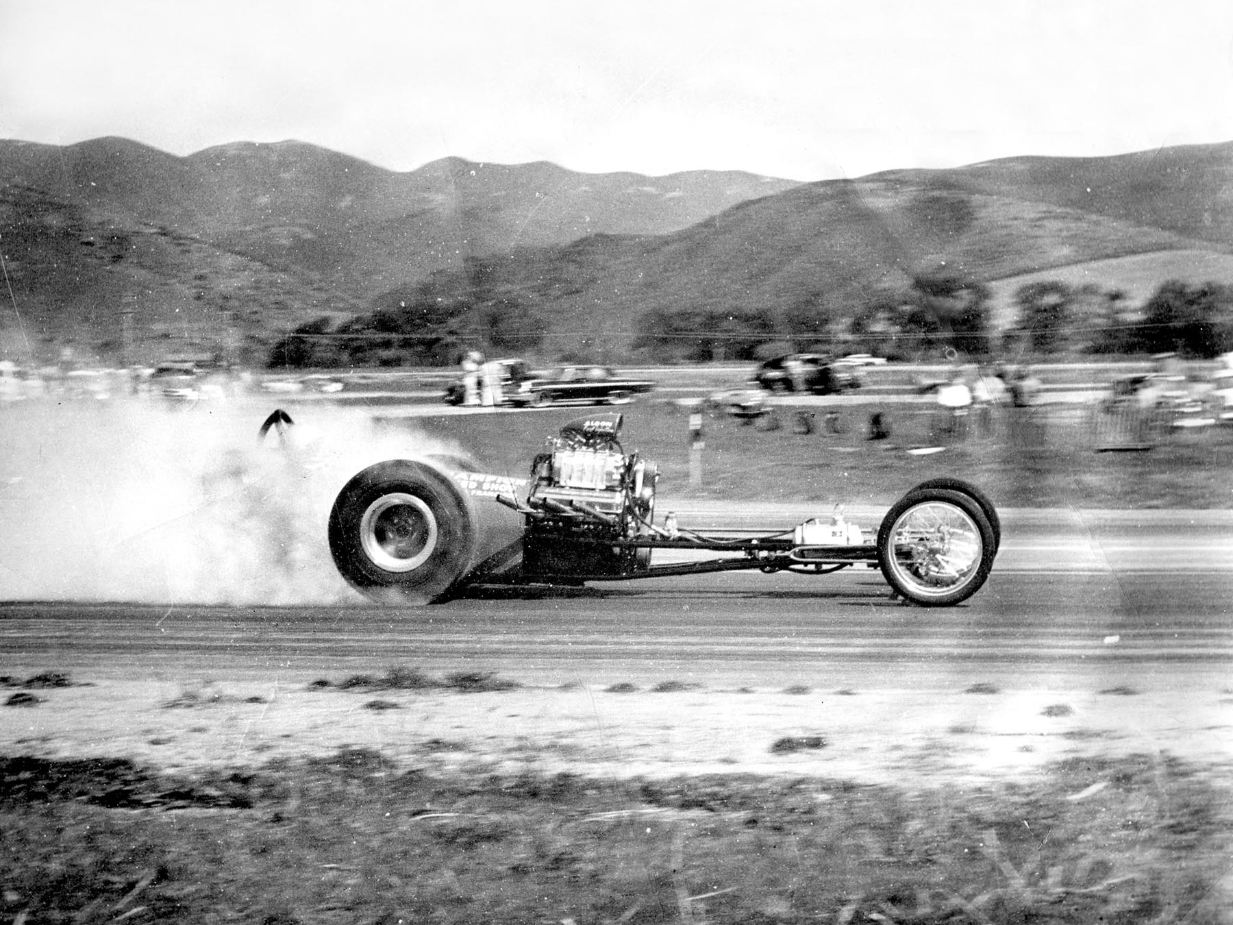Jim McLennan Champion Speed Shop Dragster @ HMB.jpg