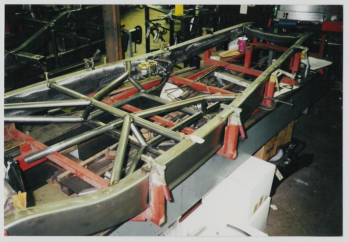 Jim Meyer Racing  chassis jig.jpg