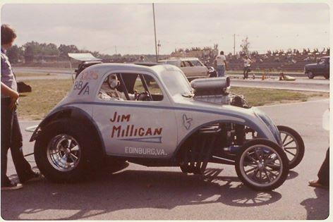 Jim Milligan.jpg