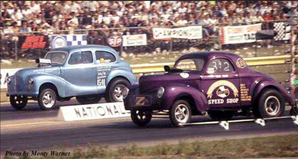 Jim Oddy early2 and willys.JPG