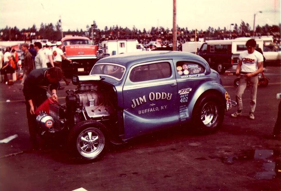 Jim Oddy.JPG