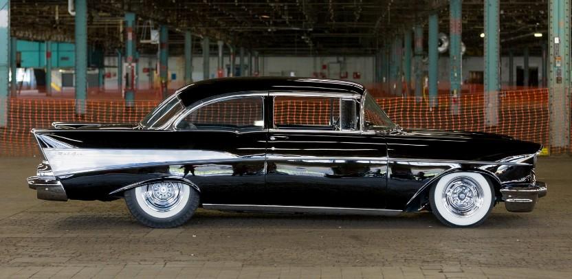 Jim-Powers-1957-Chevy.jpg